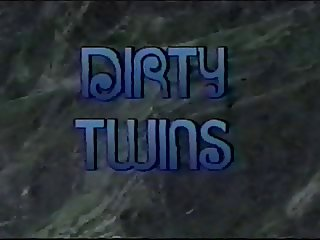 The dirty twins again