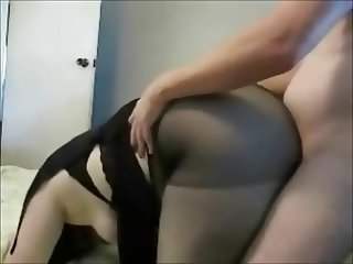 amateur man cum on pantie girl from cum on clothes