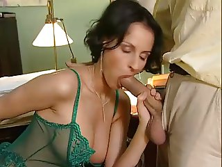 Michelle Wild - Intrigue And Pleasure