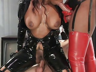 latex sex 6
