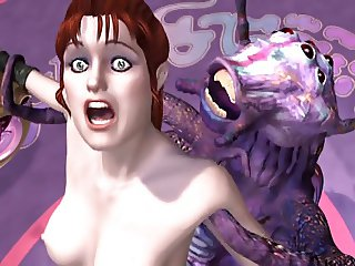 3D-Porno Mation -Monsters Fuck- Zuma Trimmed -03-