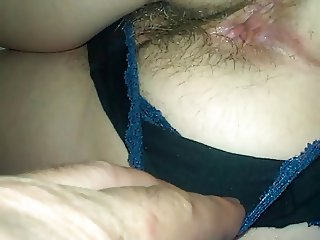 wife sexy cunt