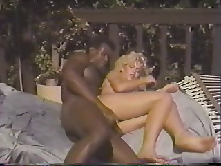 Great Sex Contest - Dana Lynn gets fucked by Ray Victory