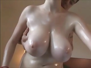 Chubby 7 - Awesome shy chubby girl like to fuck hard