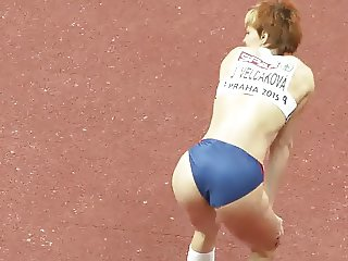 SEXY athletics 29