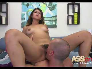 Neighbors Daughter Came Over Sophia Leone