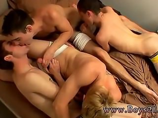Gay thug sex guy Especially when it stars amazing youthful dudes like