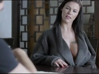 giant_boobs_stepmom_ready_to_destroy_stepson