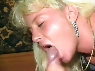 Great Cumshots 349