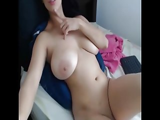 exgirlfriend amateur fuck