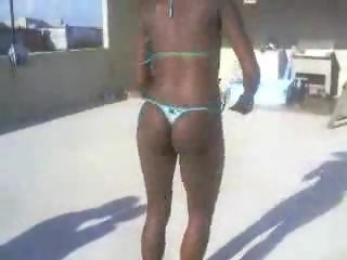 Dance: Free Public Nudity & Dance Porn Video 6b AT WWW.CAM456.COM