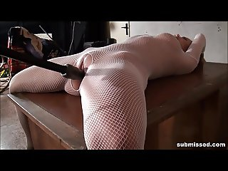 Submissed.com Extreme cum pleasure