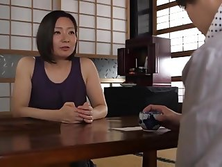 Japanese adult story