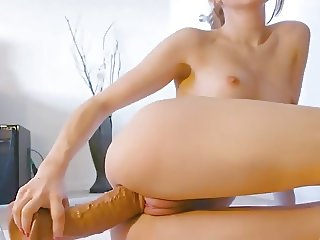 Teen Toying