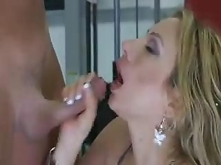 Great Cumshots 637