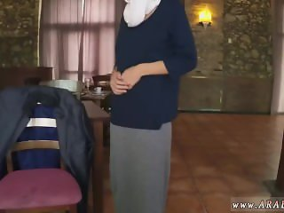 Arab egypt hd xxx muslim neighbor Hungry