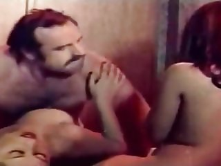 KAZIM KARTAL - WIFE ORGASM SUPER FUCKER KAZIM