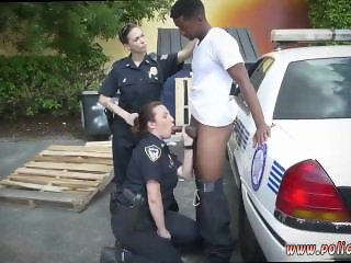 Hot older milf hd I will catch any perp