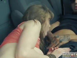 Extreme anal dildo solo Girls can be so