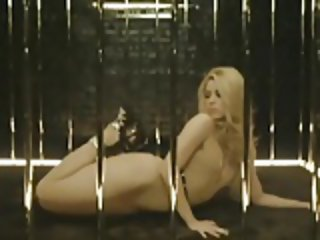 Shakira - Horny and Sexy Latin Dancing HD