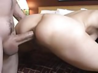 dirty mouth milf wants cum in her ass