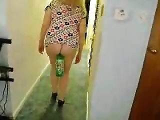 Bottle Walk