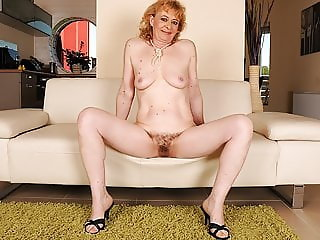 50 Plus mature needs deep dicking