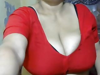 pakistani big fat boobs