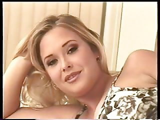 Dina Jewel - Up and Cummers 52 (1998)