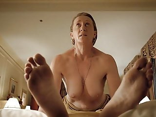 Lisa Long Nude Sex Scene In Shameless ScandalPlanet.Com