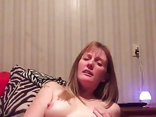 Sister video phone cam stolen video masturbation