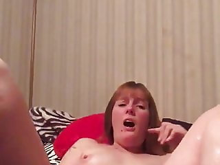 Stolen video sister squirt masturbation