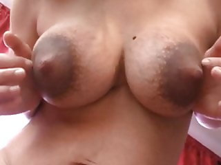 Amazing tits and nipples