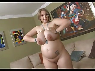 Huge Boobs Pregnant Sex