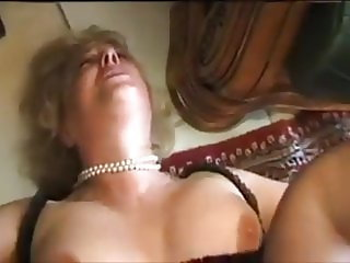 Married Mature Wife Fucked
