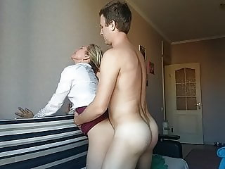 Zaylia julia fucking secretary slut
