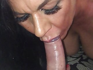 DIRTY FUCK WHORE