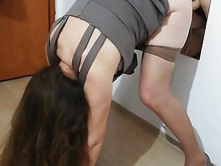 My Sexy Turkish Whore Wife