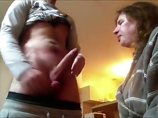 compilation Milf Maxy46 blowjobs