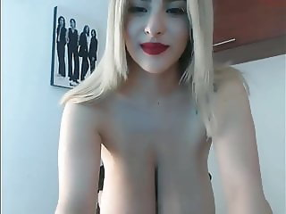 Pregnant Busty Babes Webcam Compilation -Deviant-