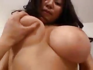 Slutty Kinky Busty Dirty Naked MILF Ruri