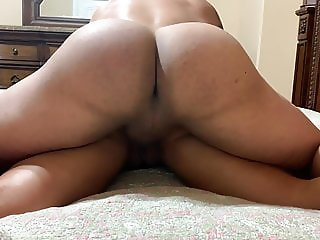 Rough anal fuck to my cousin!! Finally.