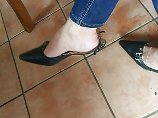 slingbacks shoeplay