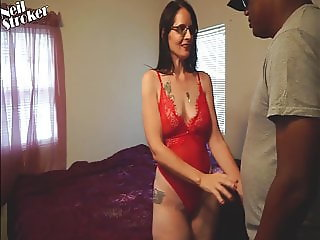 The Sausage Tip with Christina Sapphire