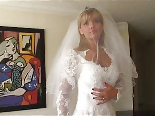 Wedding Conception - Clip 1 of 3