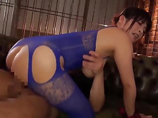 sisters get forced by masked magic cock part 6