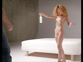 Yulia Yaroshenko (Julia) Custom Video - Julia Dream