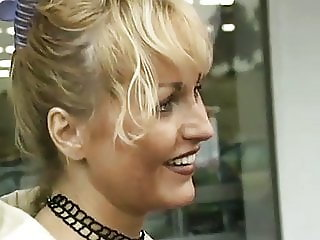 german mom picked up for big cock anal fucking