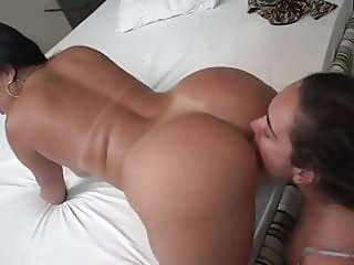 Mature Blowjob While Husband is at work.