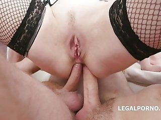 Lauren Phillips Balls Deep Anal